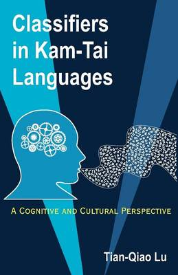 Classifiers in Kam-Tai Languages - 