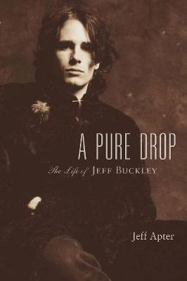A Pure Drop - Jeff Apter