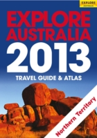 Explore Northern Territory 2013 -