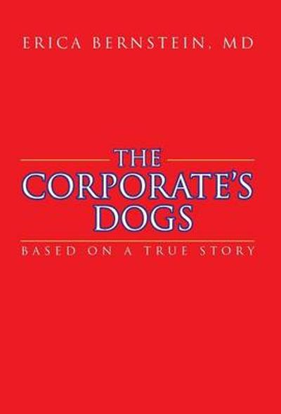 The Corporate's Dogs -
