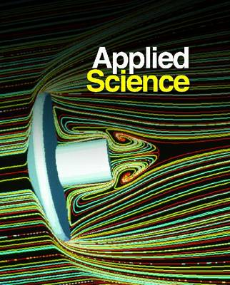 Applied Science - Donald R. Franceschetti