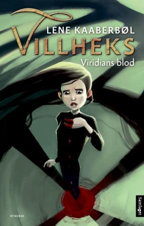 Viridians blod PDF ePub