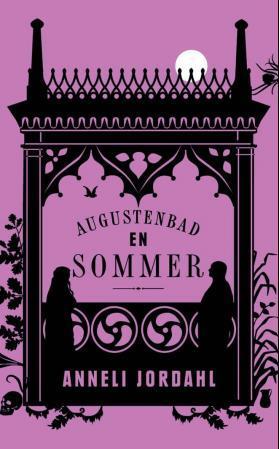 Augustenbad en sommer PDF ePub