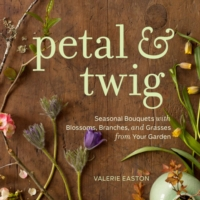 Petal & Twig - Valerie Easton