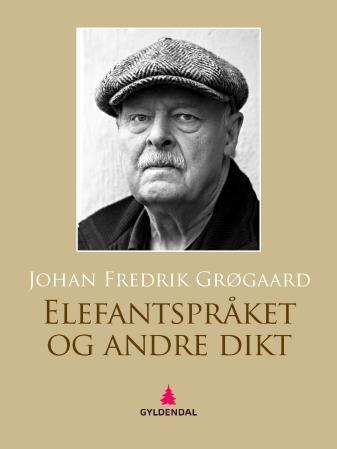 Elefantspråket & andre dikt PDF ePub