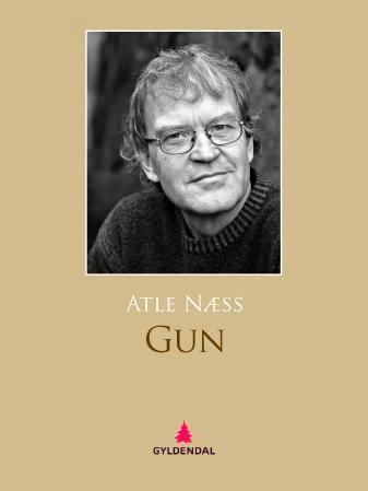 Gun PDF ePub