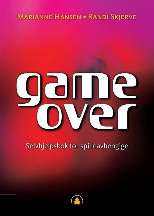 Game over! PDF ePub
