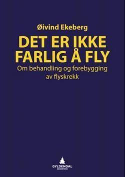 Det er ikke farlig å fly PDF ePub
