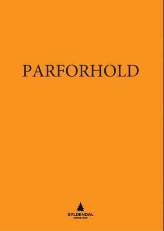 Parforhold PDF ePub
