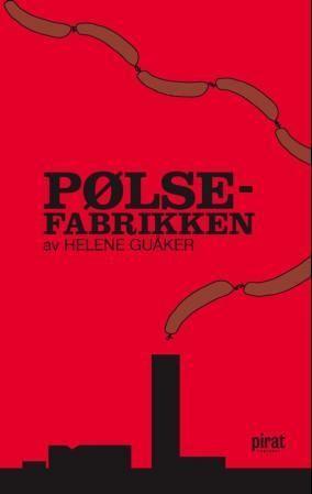 Pølsefabrikken PDF ePub