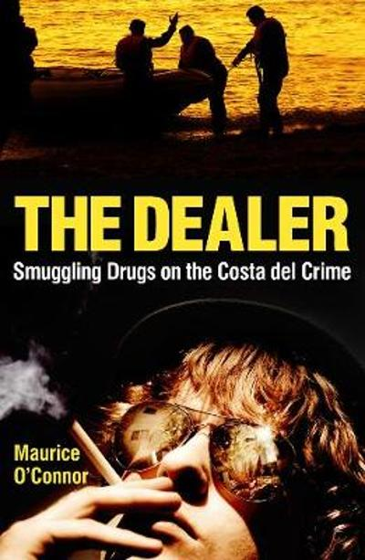The Dealer - Maurice O'Connor