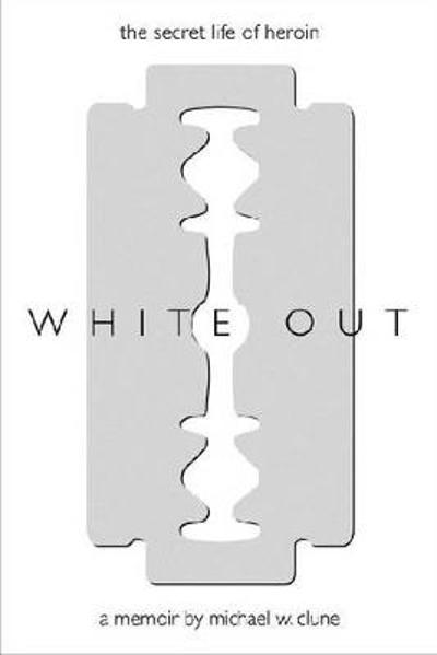 White Out - Michael Clune