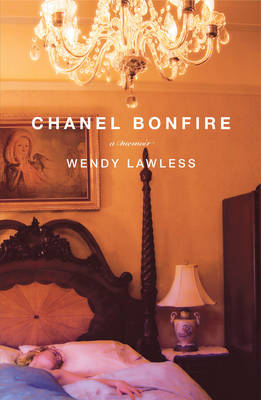 Chanel Bonfire - Lawless, Wendy