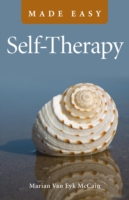 Self-Therapy Made Easy - Van Eyk McCain, Marian