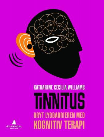 Tinnitus - Katharine Cecilia Williams