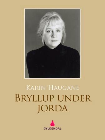 Bryllup under jorda PDF ePub