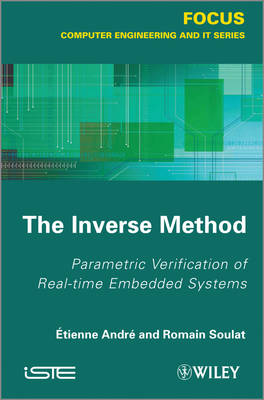 The Inverse Method - Andre, Etienne