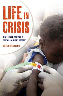 Life in Crisis - Peter Redfield