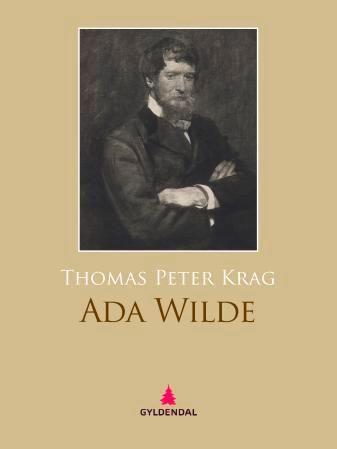 Ada Wilde PDF ePub