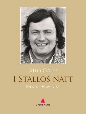 I Stallos natt PDF ePub