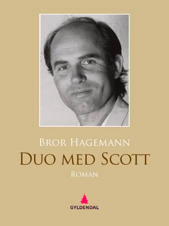 Duo med Scott PDF ePub