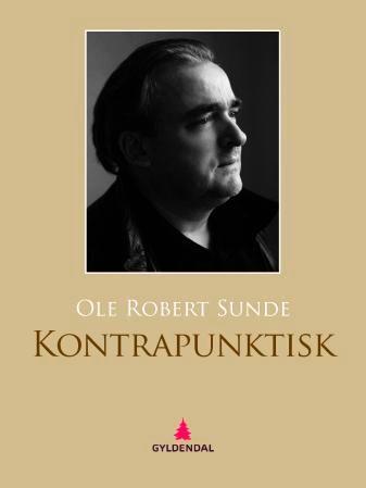 Kontrapunktisk PDF ePub