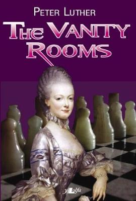 Vanity Rooms, The - Peter Luther