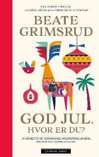 God jul PDF ePub