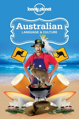Australian Language & Culture - Lonely Planet