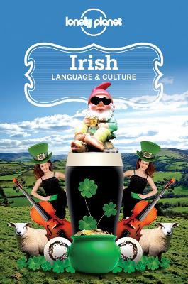 Irish Language & Culture - Lonely Planet
