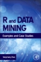 R and Data Mining - Yanchang Zhao