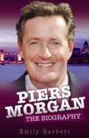 Piers Morgan -