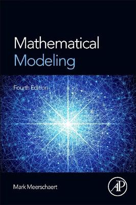 Mathematical Modeling - Mark M. Meerschaert