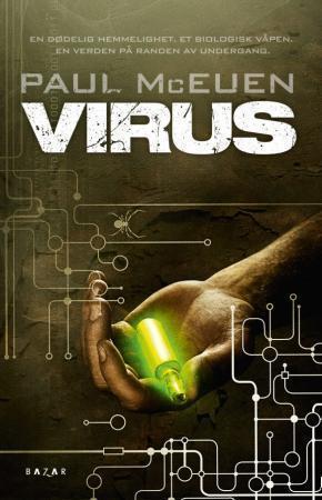 Virus PDF ePub