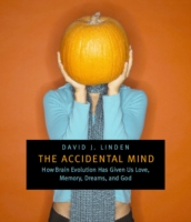 Accidental Mind - David J. Linden