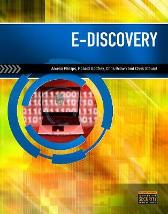 E-Discovery - Amelia Phillips Ronald Godfrey Christopher Steuart Christopher Steuart