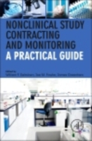 Nonclinical Study Contracting and Monitoring - William F. Salminen