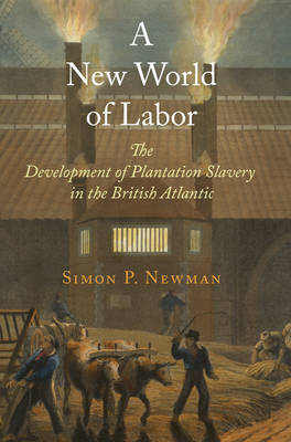 A New World of Labor -