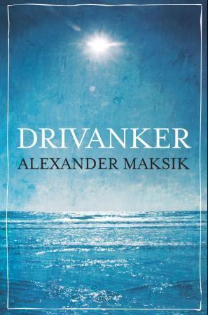Drivanker PDF ePub