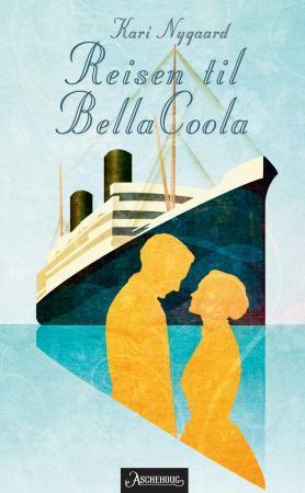 Reisen til Bella Coola PDF ePub