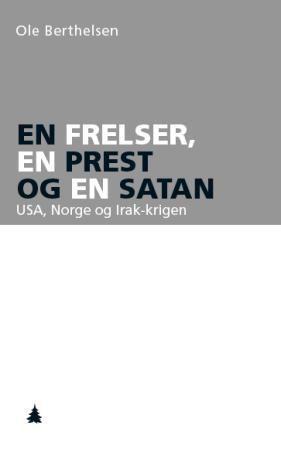 En frelser, en prest og en satan PDF ePub