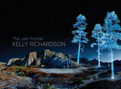 Kelly Richardson - Gordon Kelly