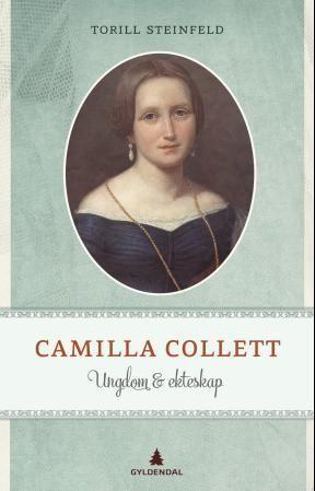 Camilla Collett PDF ePub