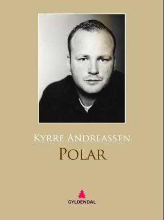 Polar PDF ePub
