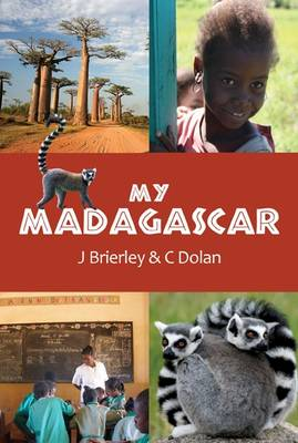 My Madagascar - J. Brierley