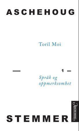 Språk og oppmerksomhet PDF ePub