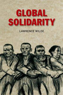 Global Solidarity - Lawrence Wilde