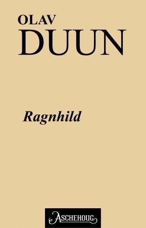 Ragnhild PDF ePub