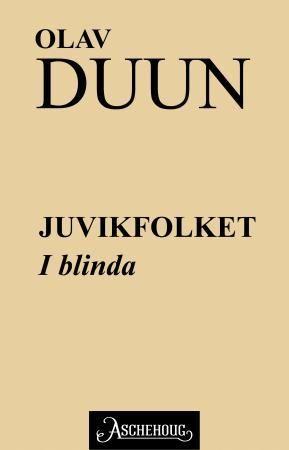 Juvikfolket PDF ePub