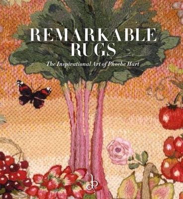 Remarkable Rugs - Caroline Clifton-Mogg